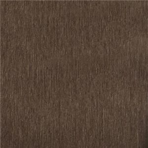 Taupe 2761-28