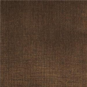 Coffee 2906-59