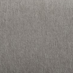 Cement 2695-68