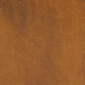 Chestnut Chestnut-4367