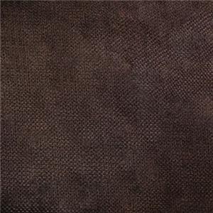 Pinson Chocolate 1622-09