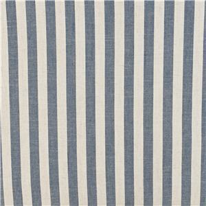 McKenna Blue Stripe MCKENNA-BLUE STRIPE