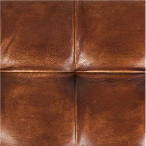 Saddle Saddle Leather
