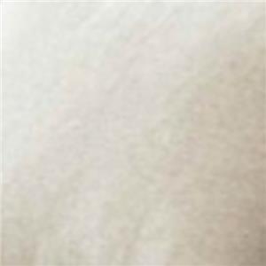 White Fabric 104-White