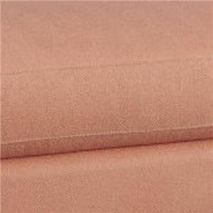 Carraway-Pink Carraway-Pink