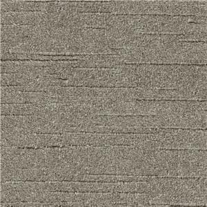 Jasper Granite 206316