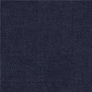 Jefferson Navy Jefferson Navy 187170