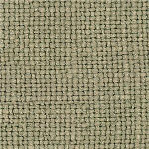 Sanford Graphite Sanford Graphite 188516