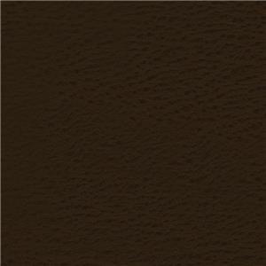 Abilene Chocolate ABILENE CHOCOLATE LT