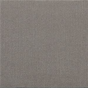 Brookside Grey Brookside Grey