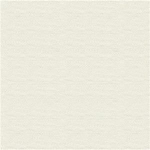 Classic Bleach White Twill CLASSIC BLEACH WHITE