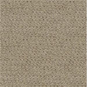 Cork Tweed CORK TWEED