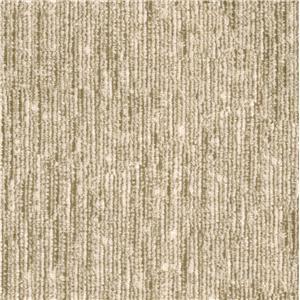 Denali Sand DENALI SAND