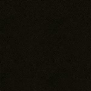 Durango Black DURANGO BLACK