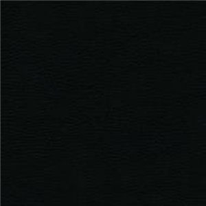 Hudson Black HUDSON BLACK