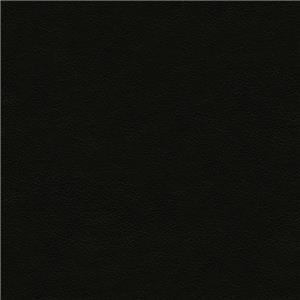 Jupiter Black JUPITER BLACK