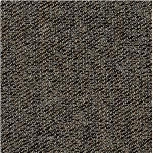 Less Tweed LESS TWEED
