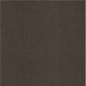 Maze Charcoal MAZE CHARCOAL