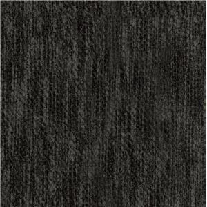 Minotaur Charcoal MINOTAUR CHARCOAL