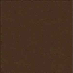 Tina Dark Brown Microfiber TINA DARK BROWN