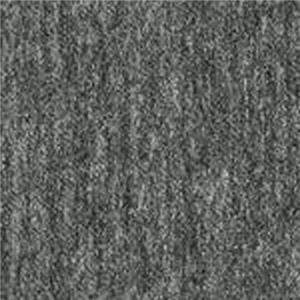 Vapor Charcoal VAPOR CHARCOAL