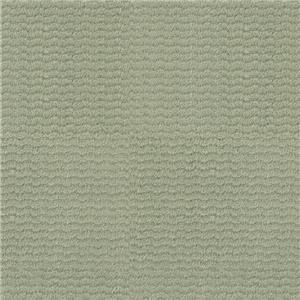 Viper Flannel VIPER FLANNEL