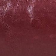 Yuma Cranberry YUMA CRANBERRY