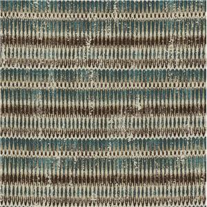 Zuni Turquoise ZUNI TURQ