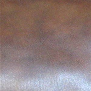 Brown Leather 1209
