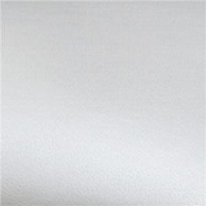 Grey A-822 Grey