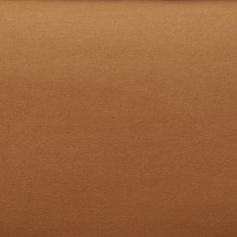 Rust Microfiber A1065 Rust
