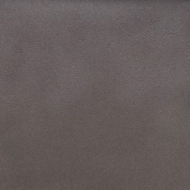 Gray Performance Fabric C-771