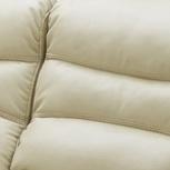 Cream Fabric Cream Fabric