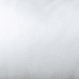 Spectrum Taupe Performance Fabric CU013