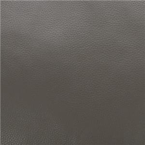 Gray NL5104