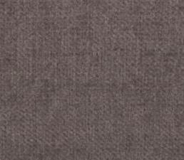 Dark Gray 189223200