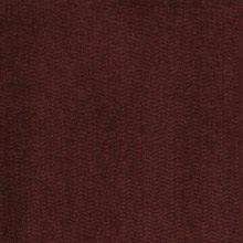 Kenton  Garnet B100009