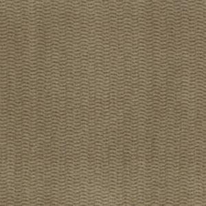 Kenton Chive B100024