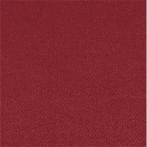 Andromeda Cranberry B144307