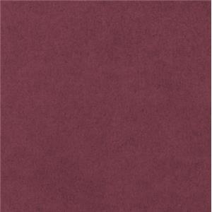 Luscious Burgundy B144708