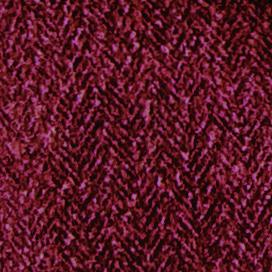 Seamount Burgundy B153808