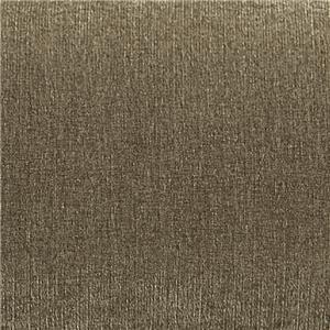 Kenley Spruce B166325