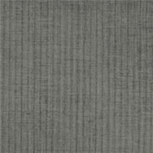 Grey B651852