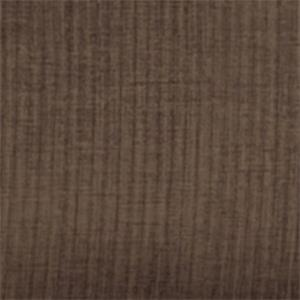 Brown B651878