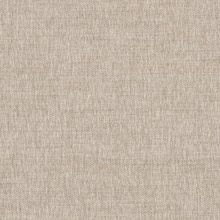 Marlo Taupe C106962
