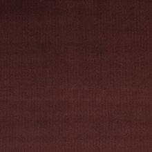 Chex Burgundy C122809