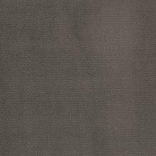 Chex Granite C122856