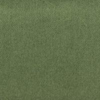 Belem Olive C124625