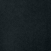 Belem Noir C124650