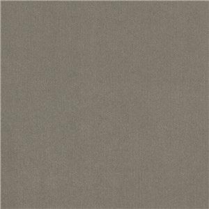 Classical Granite C134352
